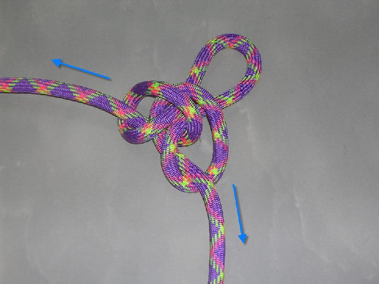 nudo-mariposa-03