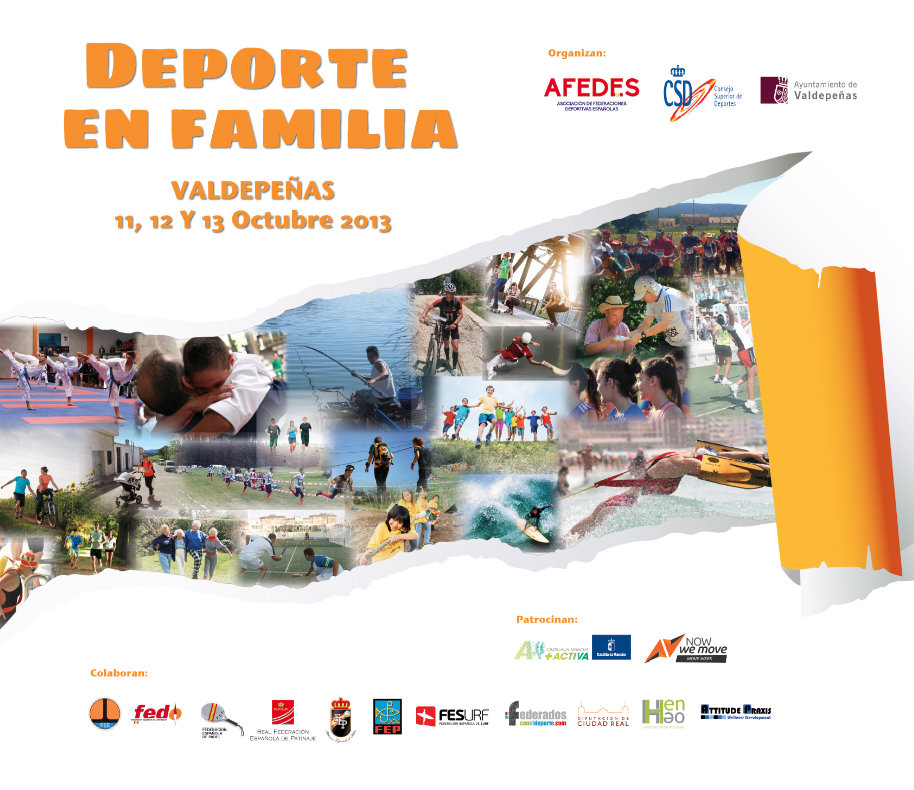 deporte-en-familia-2013