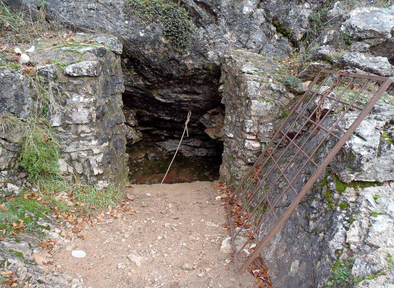 Cueva-Valporquero (06)