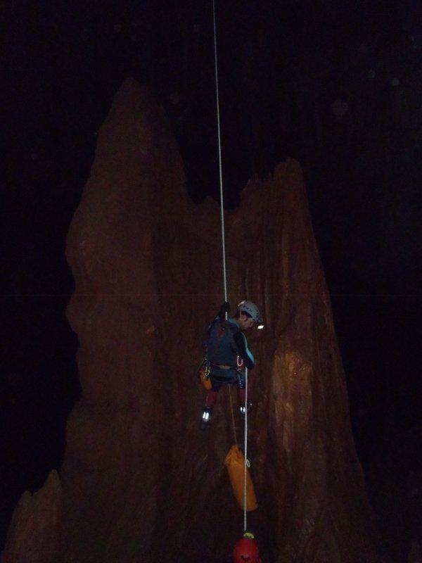 Cueva-Valporquero (14)