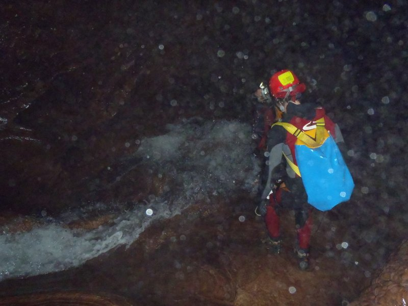 Cueva-Valporquero (50)