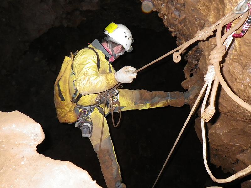 cueva-los-chorros-la-comunicacion-diciembre-2013