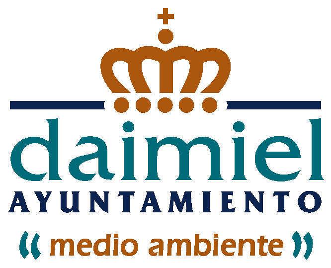 Logo - Ayun. Daimiel M.A.