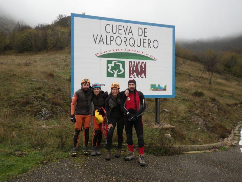 valporquero-noviembre-2014