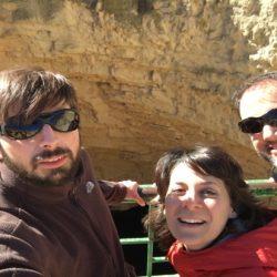 Teruel sí existe